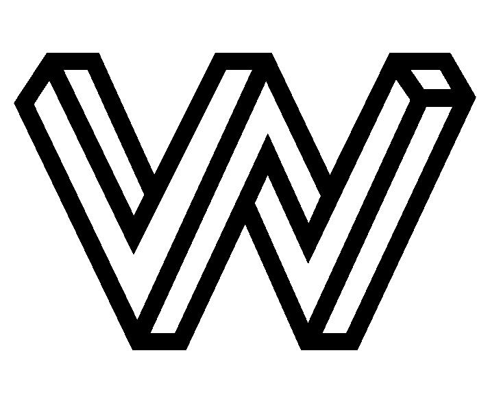 Wiese-eG